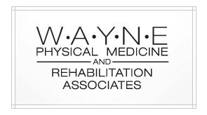 Wayne Physical Medicine & Rehabilitation Associates